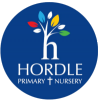 Hordle CE (VA) Primary School & Nursery